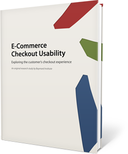 E-Commerce Checkout Usability-2